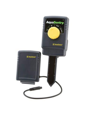 Sensor de lluvia para WIFIAQUATIMER – Aquasentry