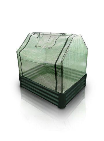 Cama invernadero 120x90x120cm – Growhouse