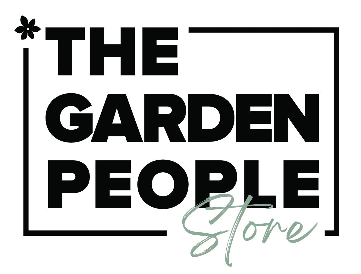 The Garden People